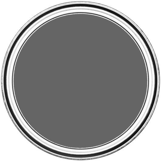 Rust-Oleum-Torch-Grey-Swatch