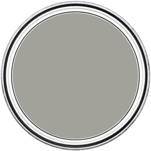 Rust-Oleum-Tyne-Fog-Swatch