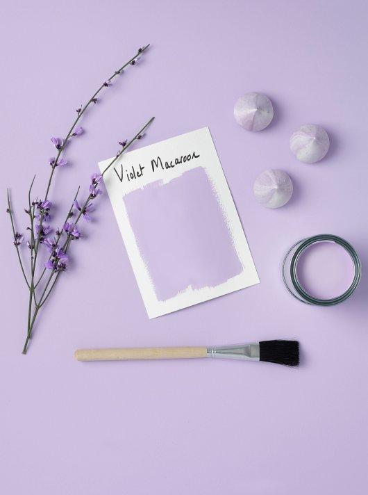 Rust-Oleum-Violet-Macaroon-Layflat