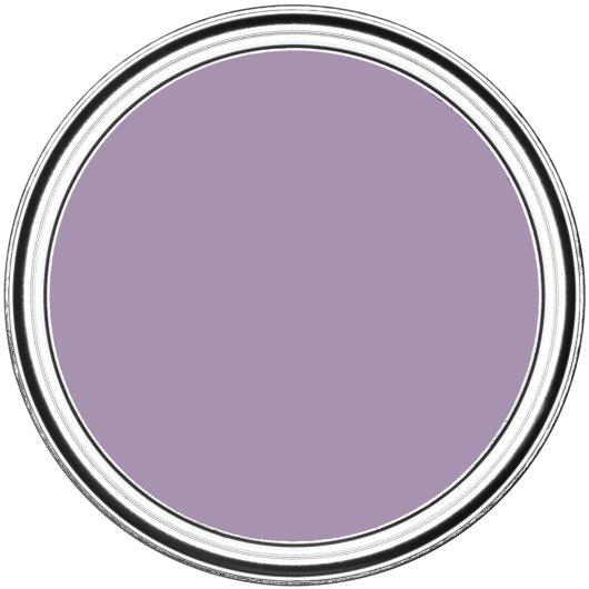 Rust-Oleum-Violet-Macaroon-Swatch