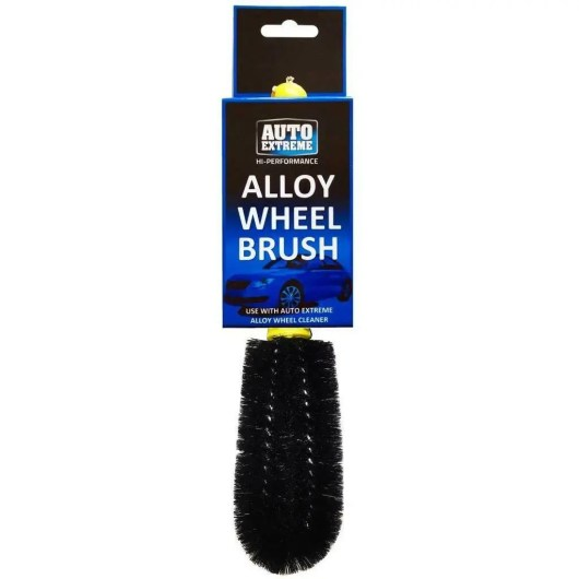Auto-Extreme-Alloy-Wheel-Cleaning-Brush