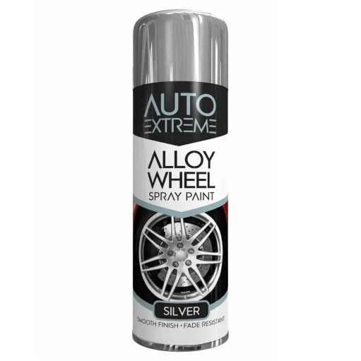 Auto-Extreme-Alloy-Wheel-Spray-Paint-Silver-Matt