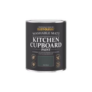 Rust-Oleum-Kitchen-Cupboard-Paint-After-Dinner-750ml