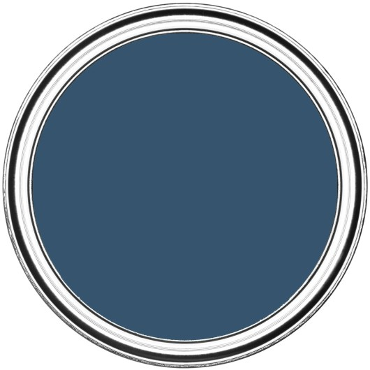 Rust-Oleum Chalky Floor Paint Cobalt Matt 2.5L.jpg 3