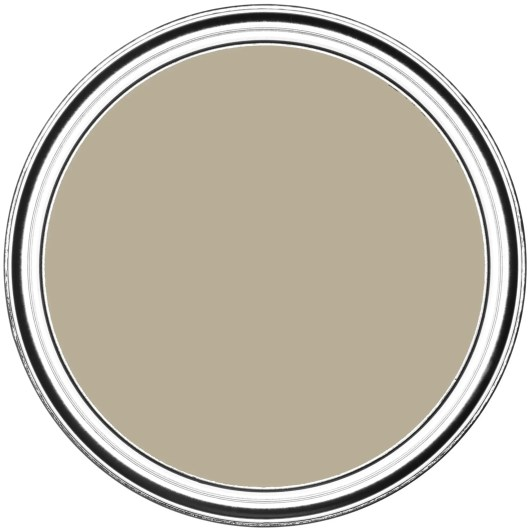 Rust-Oleum Chalky Floor Paint Featherstone Matt 2.5L 3
