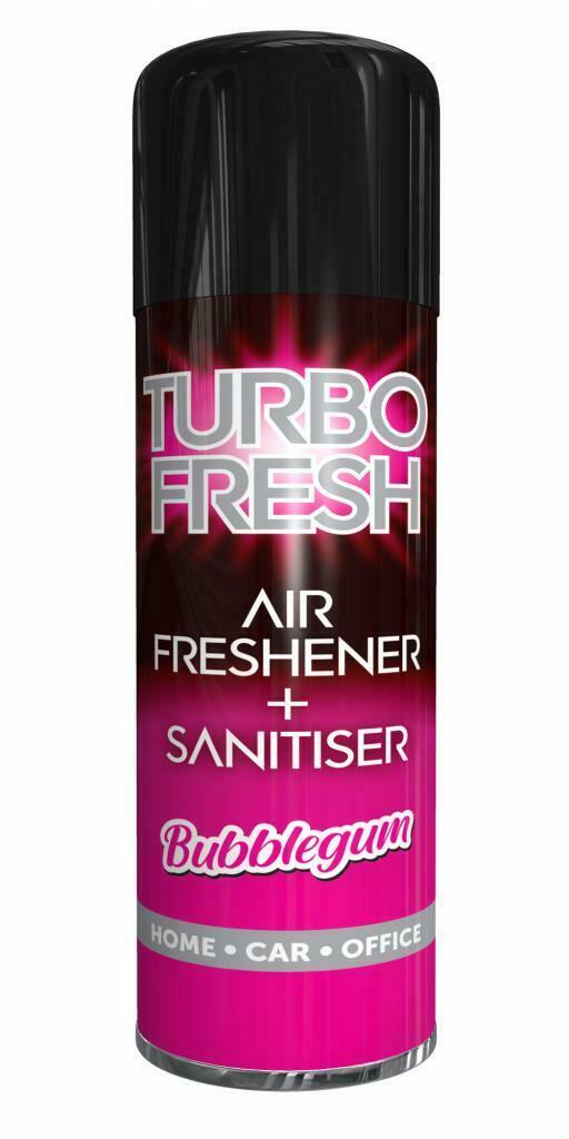 turbofreshbubblegum