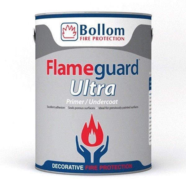 Bollom-Flameguard-Ultra-Primer-Undercoat-Fire-Resistant-Paint-White-5L-372230034943