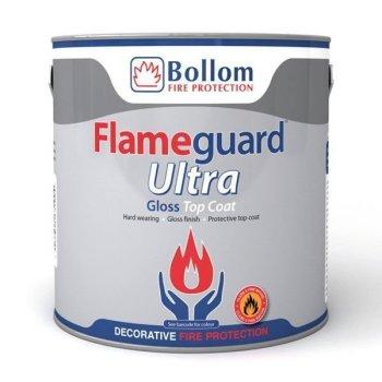 Bollom-Flameguard-Ultra-Top-Coat-Gloss-Fire-Resistant-Paint-White-25L-372230077626