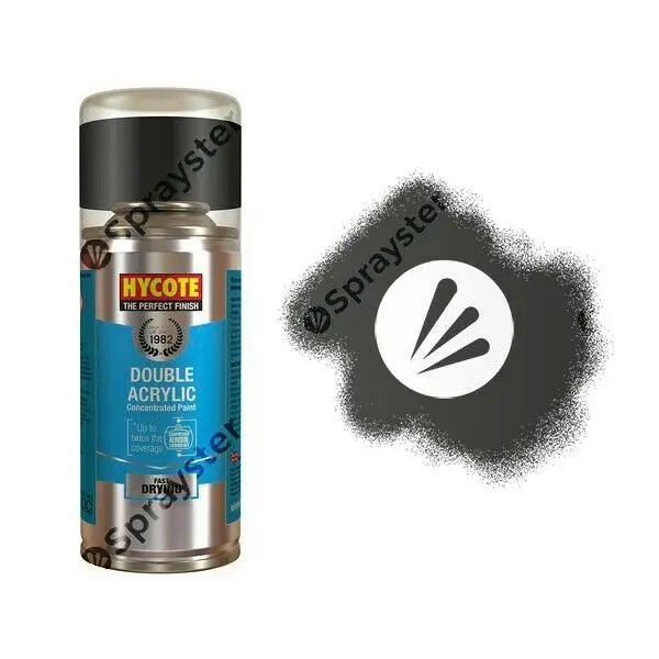 Hycote-Citroen-Meteor-Grey-Metallic-Spray-Paint-Enviro-Can-XDCT401-372680671594