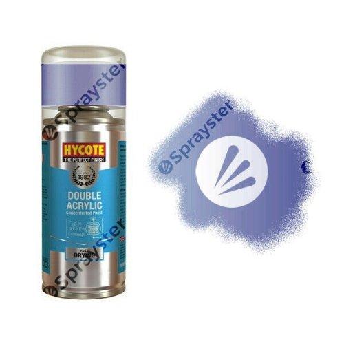 Hycote-Ford-Cuirass-Metallic-Spray-Paint-Enviro-Can-All-Purpose-XDFD240-392311801988