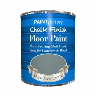 Paint-Factory-Chalk-Chalky-Floor-Paint-650ml-Deep-Anthracite-Matt-332691102251