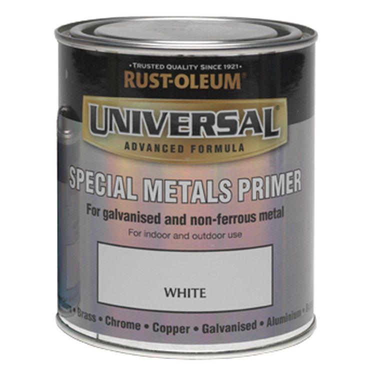 Rust-Oleum-Universal-All-Surface-Self-Primer-Paint-Special-Metal-Primer-750ml-391986107751