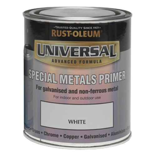 Rust-Oleum-Universal-All-Surface-Self-Primer-Paint-Special-Metal-Primer-750ml-391986107751