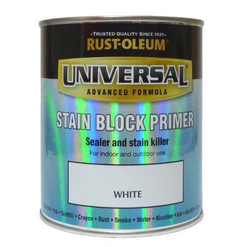 Rust-Oleum-Universal-All-Surface-Self-Primer-Paint-Stain-Block-Primer-750ml-391986107750