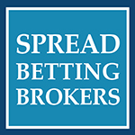 Spread Betting Brokers