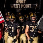 Army Football Team Prayer Faces Criticism, Video Removed After Complaints
