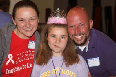 Cancer Survivor Bethany Thompson's Suicide Linked To Bullying