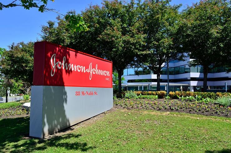 Deborah Giannecchini Baby Powder Lawsuit: Johnson & Johnson Loses Big