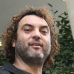 Italy Mob Boss Arrested: Antonio Pelle Found Hiding In Cupboard