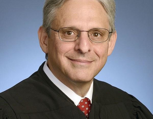 Merrick Garland Is Hillary Clinton's Ideal Supreme Court Nominee, Says Harry Reid