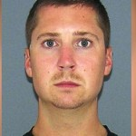 Ray Tensing, Sam DuBose Shooter And Ex-University Of Cincinnati Cop, To Be Retried