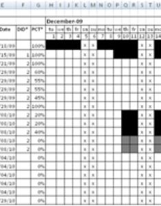also professional gantt chart rh spreadsheetml