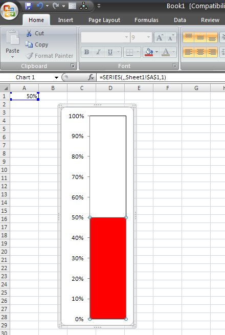Goal Thermometer Template Excel from i0.wp.com