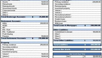icon font cheat sheet spreadsheetshoppe