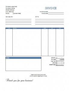 Balance sheet new format 2012