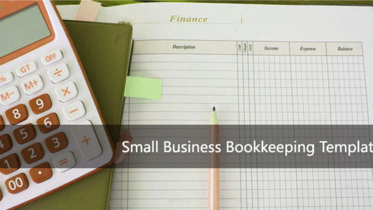 Cash book spreadsheet bank reconciliation form delivery docket template statement of account petty cash log petty cash vouchers. Small Business Bookkeeping Template Spreadsheettemple