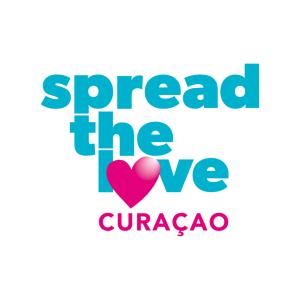 Spread the Love Curaçao