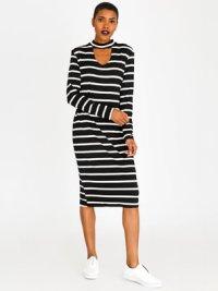 Dresses | Shop Online Dresses | spree.co.za