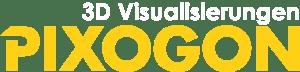 New Logo CI 2018 White 300x72 - Home