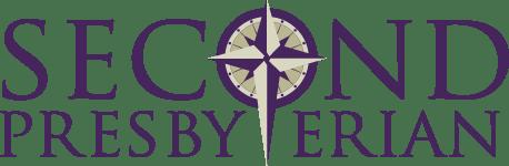 Home - Second Presbyterian Church ce20ff4903