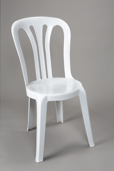party chair rental nursing and stool rentals smart rents ez cafe vienna