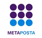 METAPOSTA (EUSKADI)