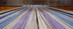 Die Fäden ziehen - © seemann, morguefile.com