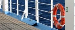 Die Ratten verlassen das sinkende Schiff - © hotblack, morguefile.com