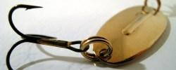 Einen Haken haben - © jeltovski, morguefile.com