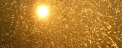 Es ist nicht alles Gold, was glänzt - © gracey, morguefile.com
