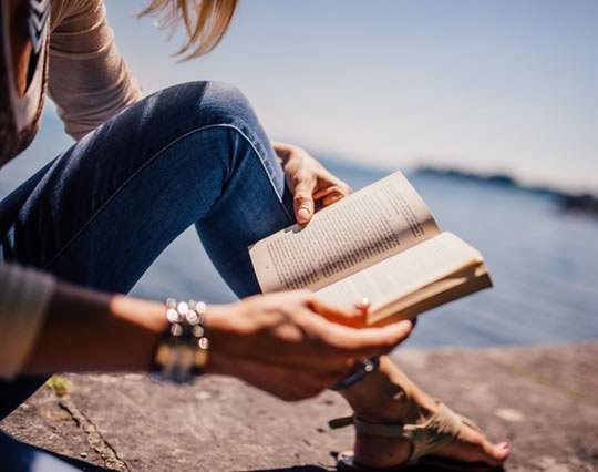 Post image for 7 Mental Benefits Of Reading Most People Don't Know