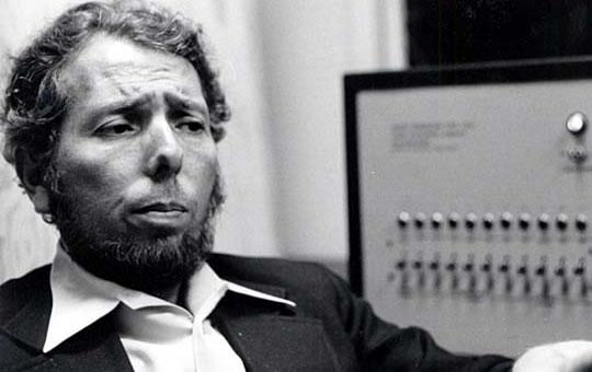 Milgram Generator