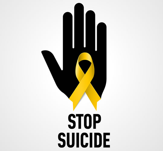 Post image for How To Prevent Suicide: 3 Risk Factors For Suicide Attempts