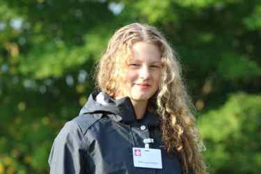 Emilie Weilsby