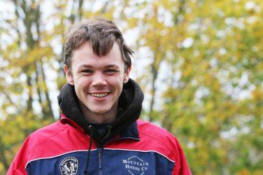 Rasmus Krebs Manniche