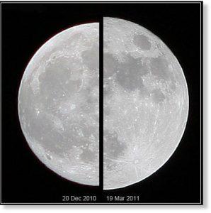 moon-supermoon-marco-langbroek-netherlands-wiki-commons