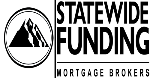 http://www.statewidefunding.com