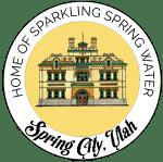 logo Spring City, UT
