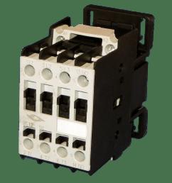 fenwal ignition module 35 655921 001 wiring diagram wiring diagramfenwal ignition module 35 655921 001 wiring [ 1000 x 1000 Pixel ]