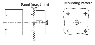 How to Size a Disconnect Switch for Your Application